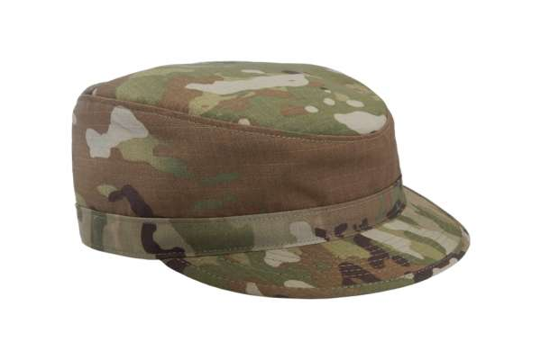 Products - Bernard Cap | Genuine Military Headwear & Apparel
