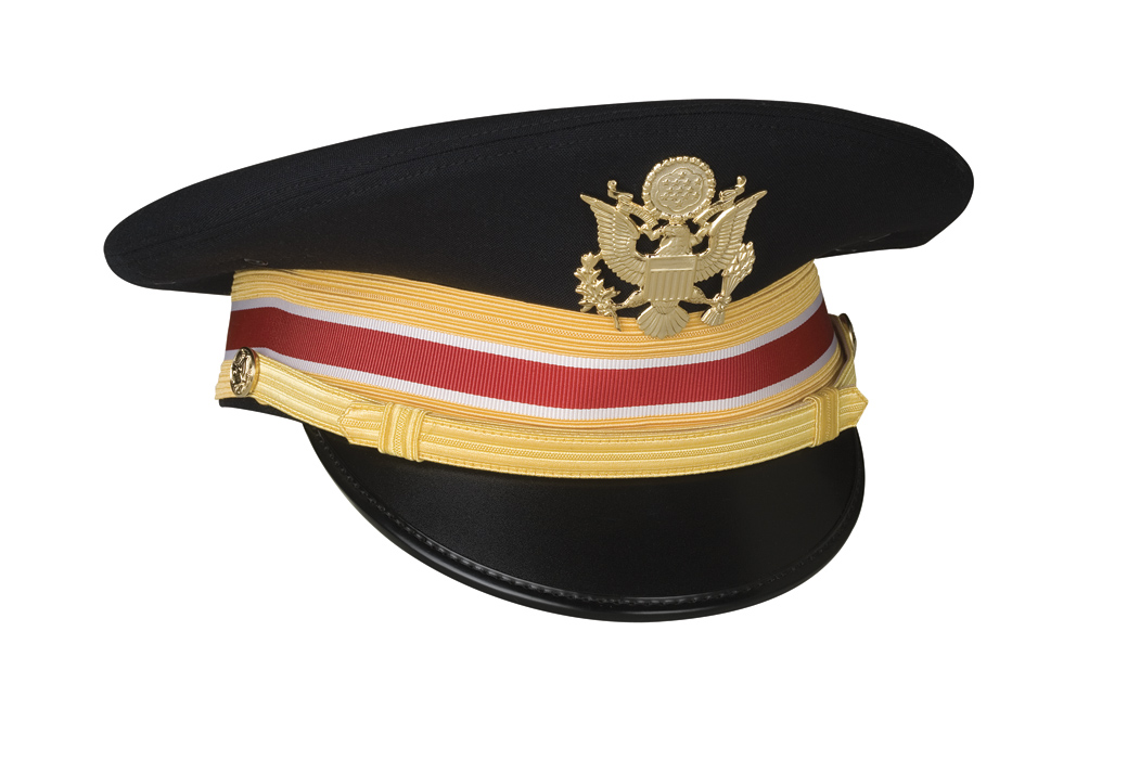 4f93d47f51c Army Company Grade Service Cap